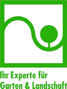 Gartenverband Logo