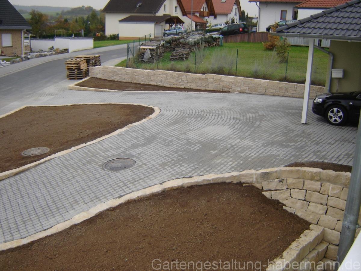 Beliebt Bevorzugt Gartenwege &EY_72